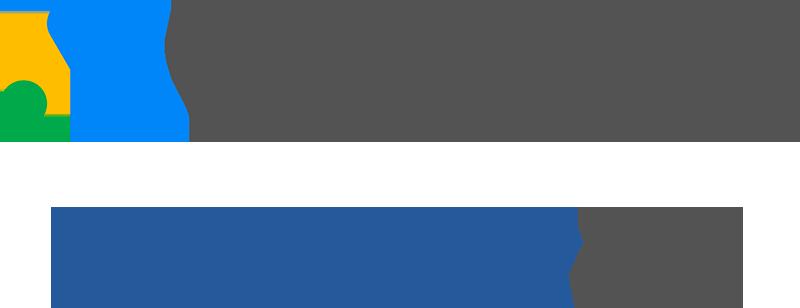 Serviço de Google Ads e Facebook Ads